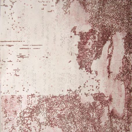 In a Landscape | Malaspina Printmakers