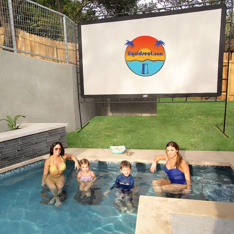 1000 images about dive in movie on pinterest cable pools and carnivals - Dive in movie ...