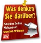 www.bvz.at