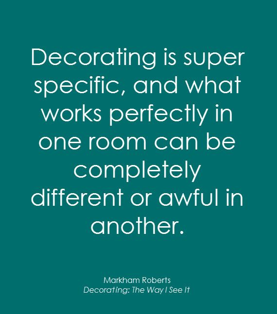 Decorating Advice 87 best decorating tips images on pinterest | home, kitchen and