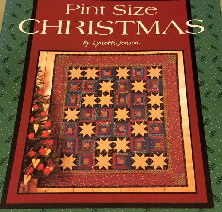 1000 Images About Quilts Thimbleberries On Pinterest