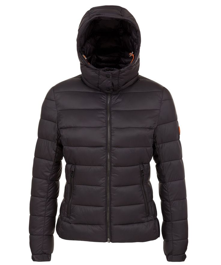 Keaac Mens Puffer Down Coats Ultralight Packable Hooded Down Jackets