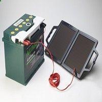 solar-battery-charger-1338422914-jpg