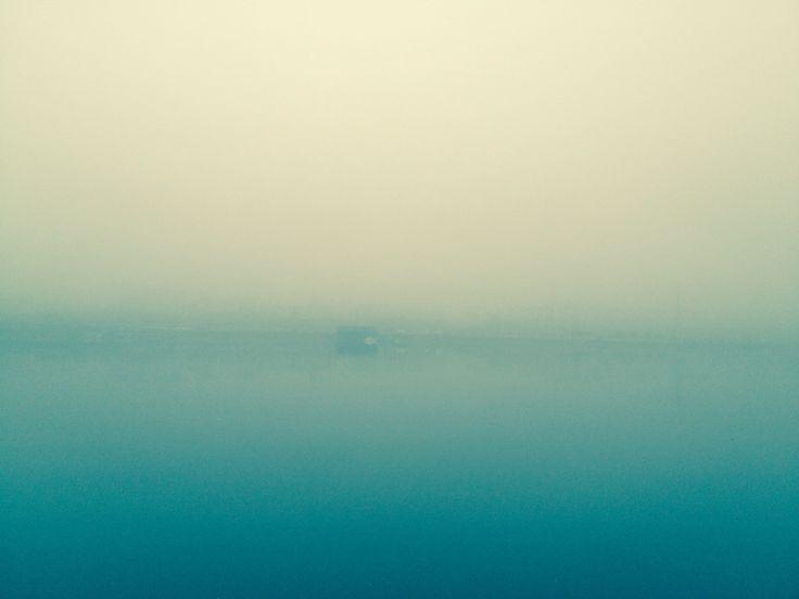 한강변 20140202