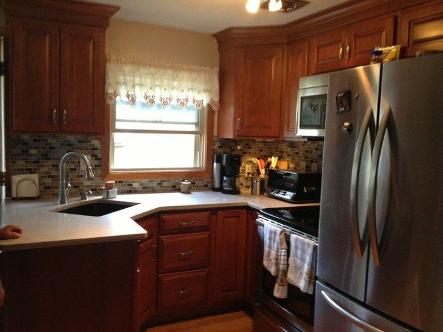 diamond prelude kitchen cabinets lowes apps directories home depot pergo flooring home design ideas