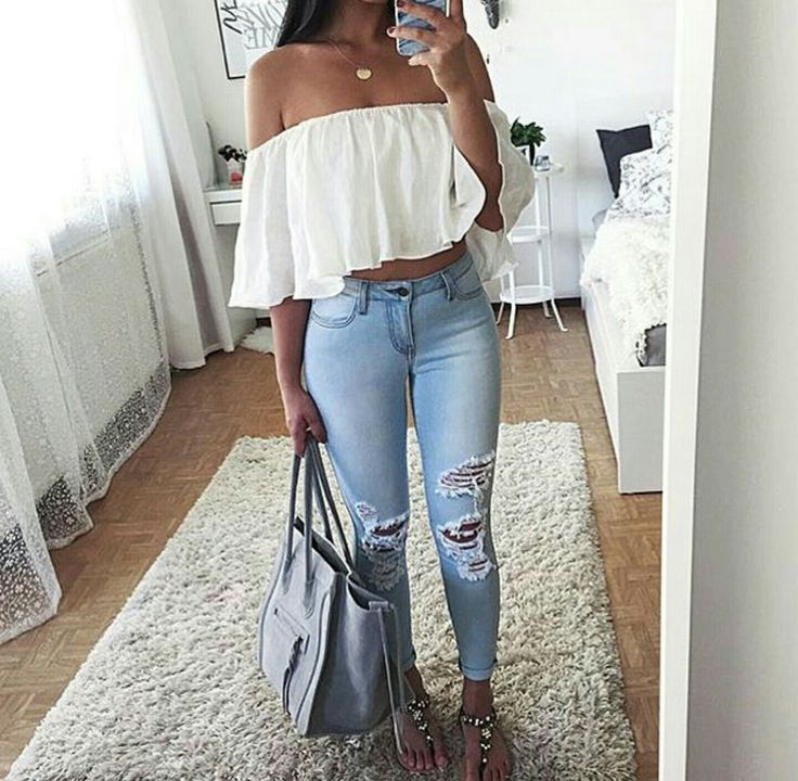 Find More at => http://feedproxy.google.com/~r/amazingoutfits/~3/VJf9pIcRnvE/AmazingOutfits.page