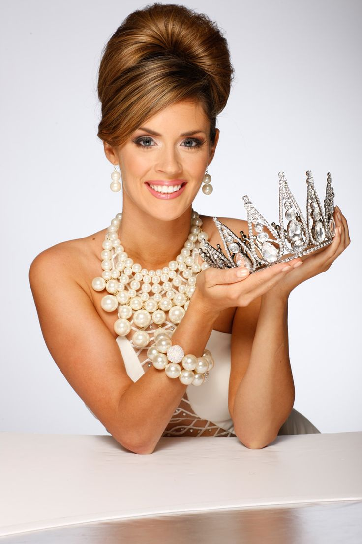 ideas about pageant interview questions click to discover the most asked pageant questions asked inside the interview room this article