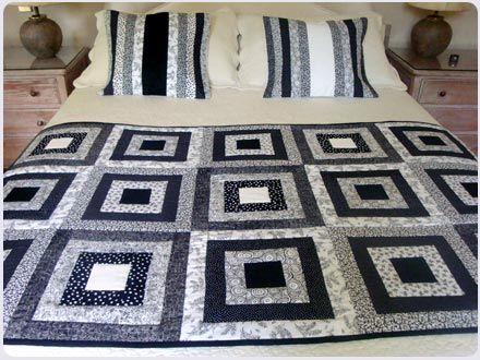 Arte Patchworks y Quilts, cubrecamas, pieseras, cojines, individuales y otros.