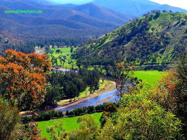 Macalister Valley east Gippsland Australia (scheduled via http://www.tailwindapp.com?utm_source=pinterest&utm_medium=twpin&utm_content=post13902514&utm_campaign=scheduler_attribution)