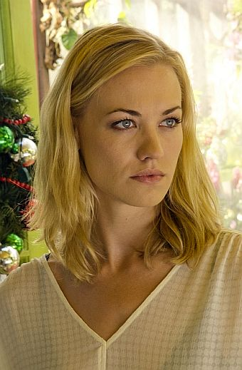 73 best Yvonne Strahovski images on Pinterest | Sarah ...