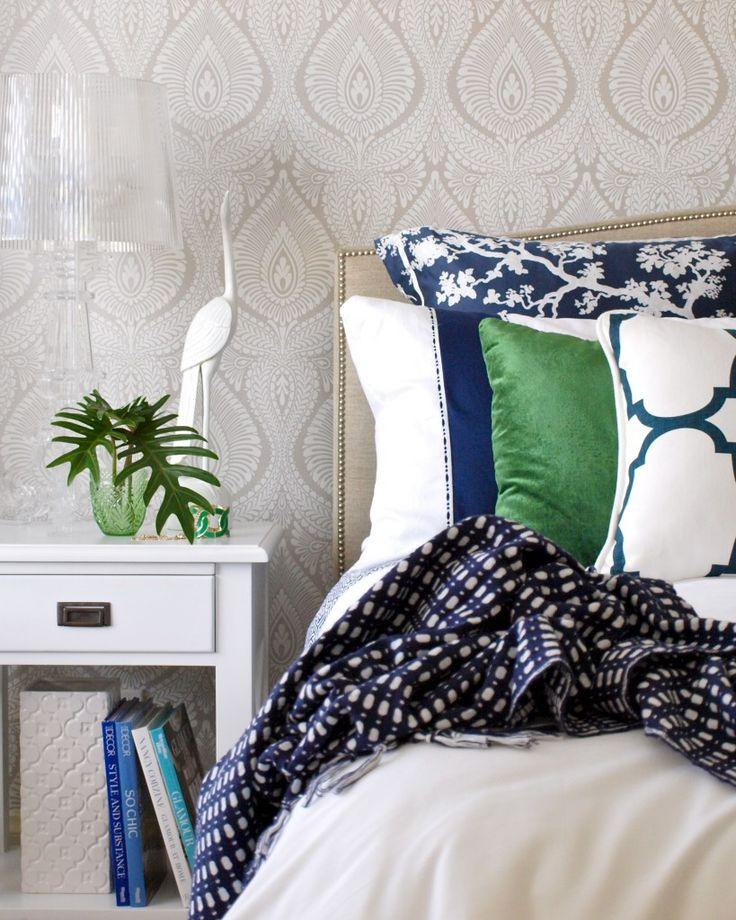 25+ best navy bedrooms ideas on pinterest   navy master bedroom