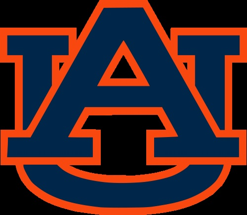 auburn football - photo #26
