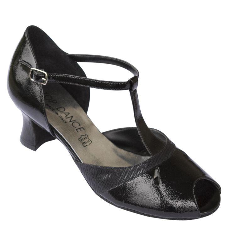 Sandalo Ballo 3279