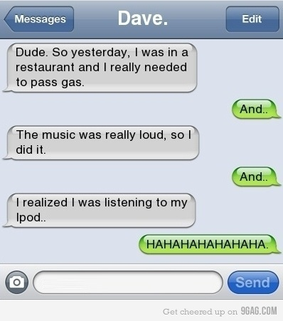 LMAO: Funny Texts,  Internet Site,  Website, Web Site, Texts Messages, Ipod, Funny Stuff, So Funny, Hilarious