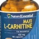 http://www.elpozodelasalud.es/compra/l-carnitina-450-mg-90-150-cap-quema-grasas-sport-nutrition-262895   ~$17.70