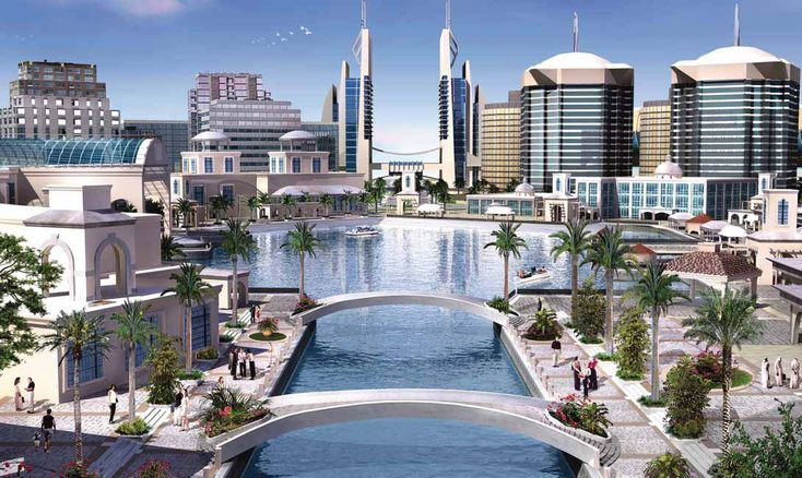 Dubai City Property - New Steps to Boost Customer Confidence By Jasson Houses  Sheikh Mohammed Bin Rashid recently motivated brand-new judgments aimed at keeping Dubai's property sector buoyant and flourishing.