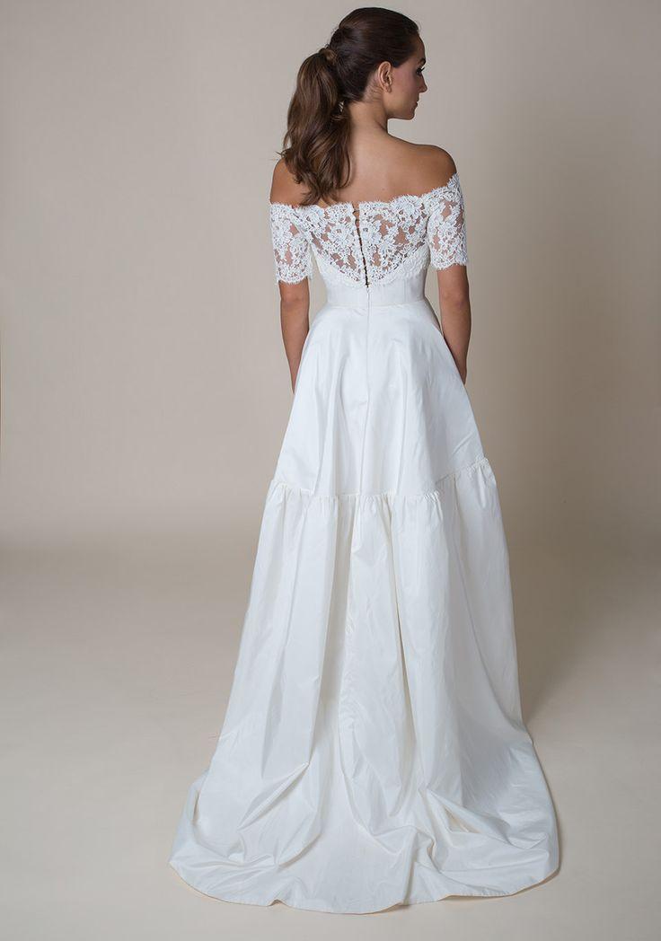 wedding dress generator