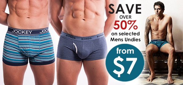 Find a massive range of Mens underwear in variety of styles and colours at tslwebsite.com