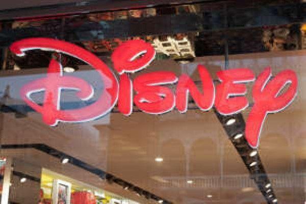 Walt Disney Co: This Is Why Billionaire Ray Dalio Is Hoarding Disney Stock  The Investors Edge  #Disney #DIS #Dalio