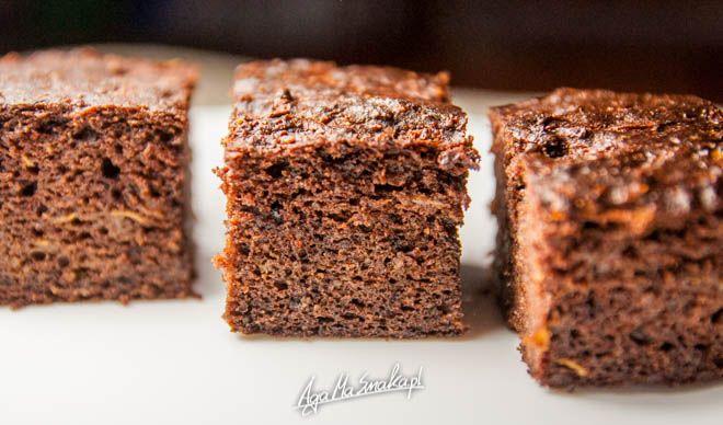 murzynek-brownie-bez-cukru-weganski-z-cukinia-3