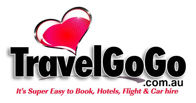 Book cheap travel, Hotels, Flights, Cruises, Self Drive Holidays & our Travel Activities Page.  We would love you to enjoy the savings worldwide.