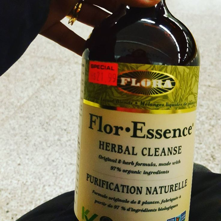 """6 Likes, 3 Comments - Felicia Bhagwandin (@felifelb) on Instagram: """"Feeling fabulous, thanks @florahealthy cleanse! Get $2.50 off  read my review on @socialnature…"""""""