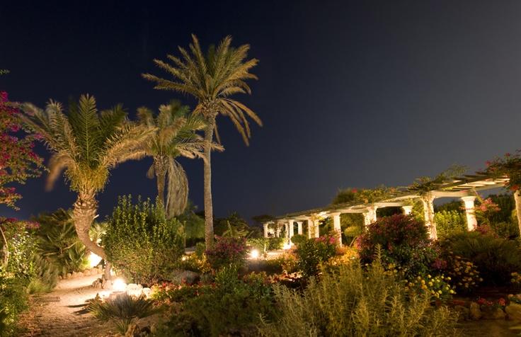 Kalithea, Rhodes Island, Dodecanese,Greece, Журнал Удивительная Греция www.amazing-greece.ru