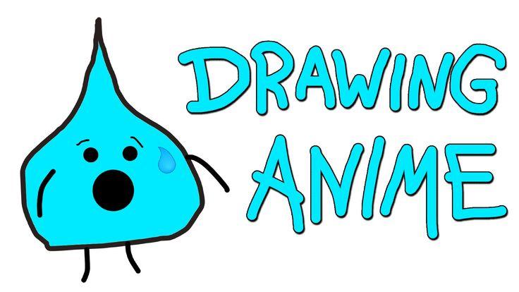 Drawing anime yiay 275 anime