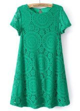 Women's Dresses,Cheap Fashion Dresses Online | Sheinside