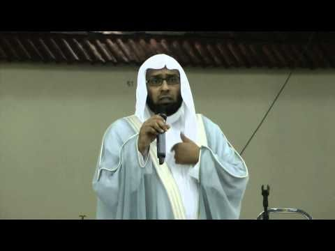 QS Al Fatihah