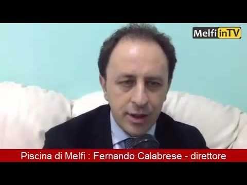 MEDICINA DELLO SPORT : VISITE AGONISTICHE _ CALABRESE - CALCIO : ANCORA DOPO PARTITA
