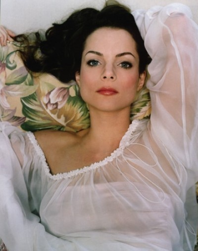 kimberly-williams-paisley-topless