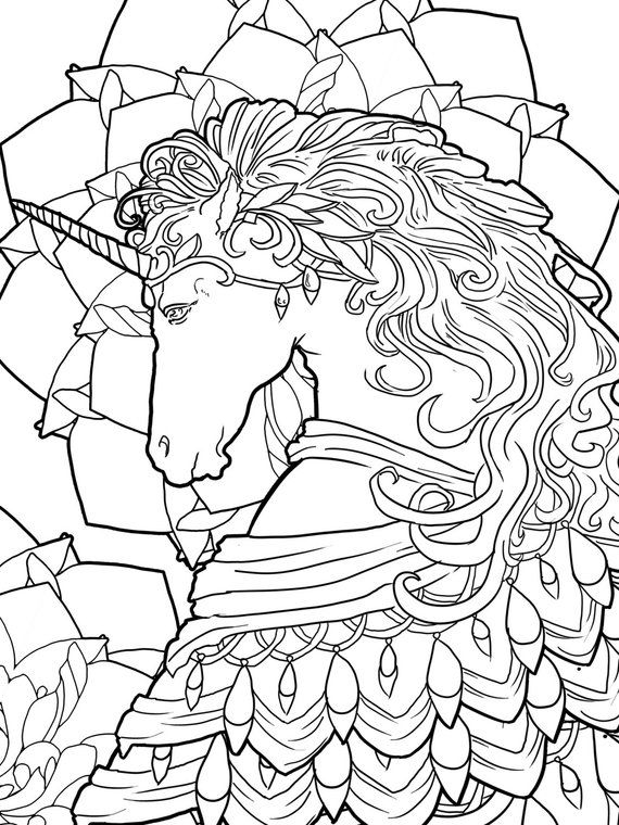 Pin On Coloring4