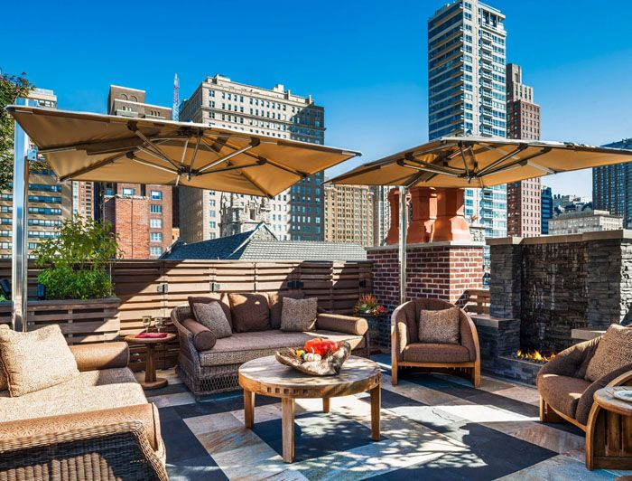 10 best images about balkonm bel terrassenm bel. Black Bedroom Furniture Sets. Home Design Ideas