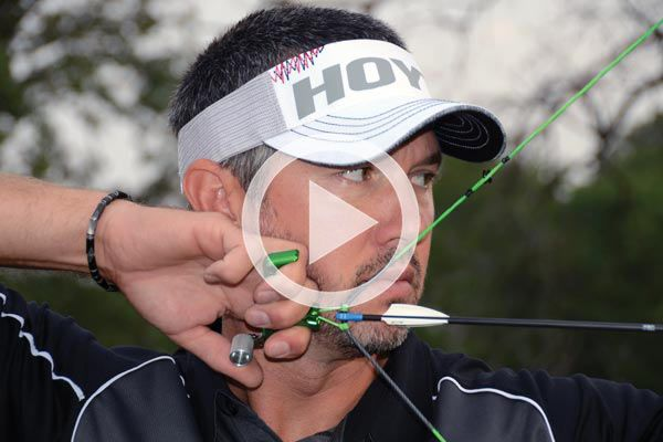 BOWHUNTING's Best Tips to Mastering the Release Aid - Petersen's Bowhunting