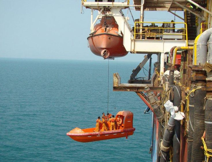 Lifeboat servicing India - SHM Group  SHM delivers the best service in India for lifeboat servicing India. We have the best experienced team, extensively trained 27 OEM partners. We provide the rigid and inflatable rescue boat servicing.