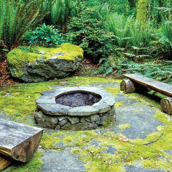 best 25 outdoor cooking area ideas on pinterest outdoor