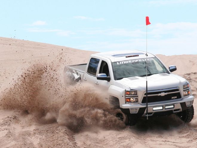 Best 25+ Chevy reaper ideas on Pinterest   New chevy truck ...