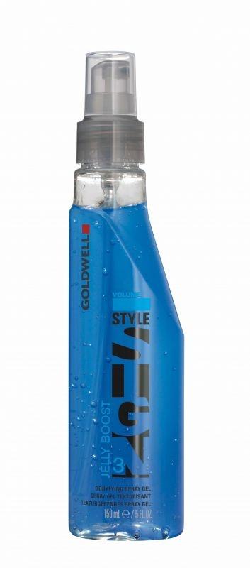 Gw Stylesign Jelly Boost 150 ML
