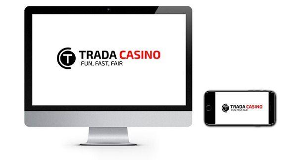 Trada Casino 50 Starburst Spins No Deposit Ukcasinoawards Co Uk Casino Deposit Video Poker