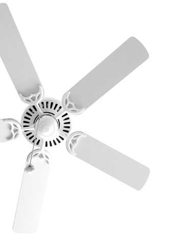 40 best diy energy efficiency images on pinterest energy running you fan clockwise during winter months creates an updraft that sends the warmer air pooled aloadofball Images
