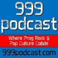 999podcast Ep #33: Interview w/ Drew Goddard from Karnivool by Joshua Liston Podcasts on SoundCloud
