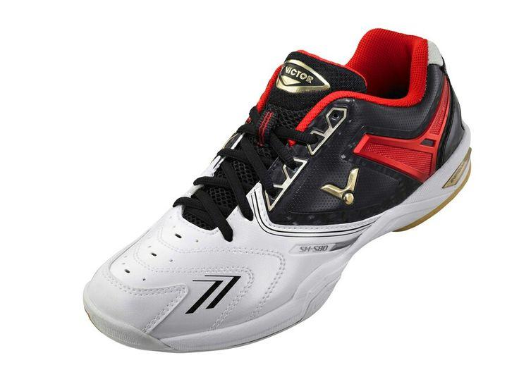 SH-S80 Shoe