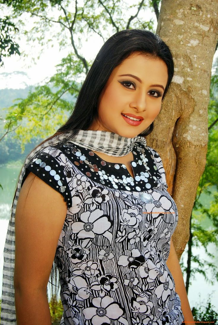 Bangladesh Celebrity Picture And Entertainment - Etusivu ...