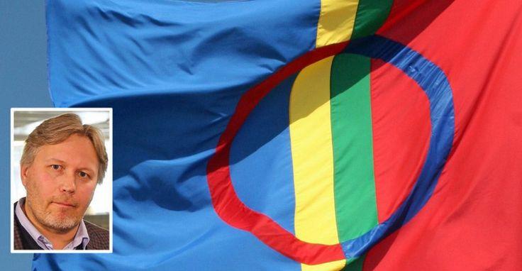 Samefolkets Dag har vært en mektig demonstrasjon av en sterk og voksende samiskidentitet.