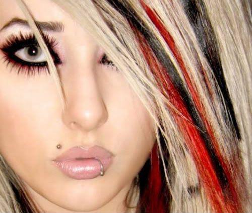 376 Best Hair Ideas I Love Images On Pinterest