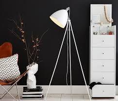 Znalezione obrazy dla zapytania lampa stojąca