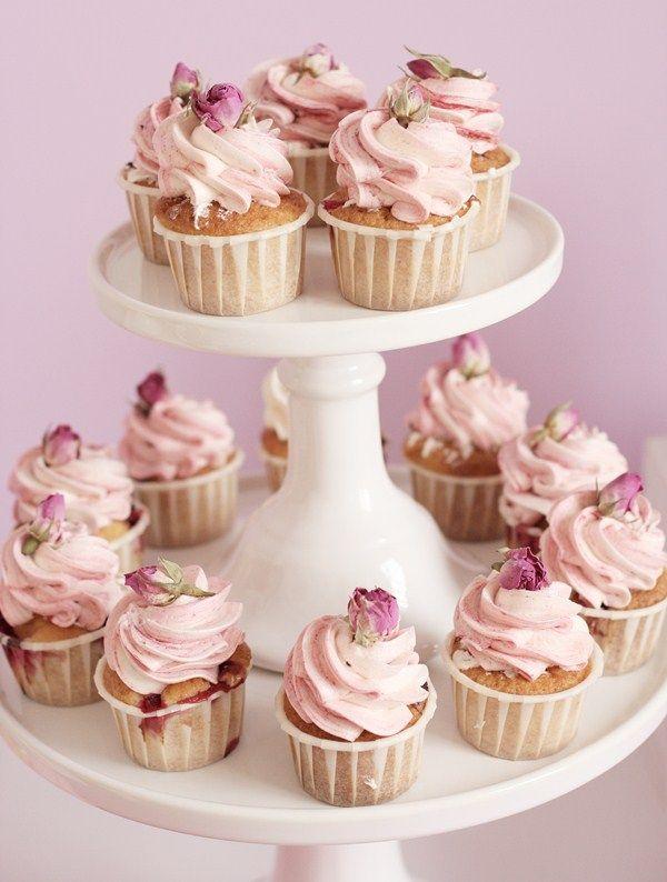 cupcake-rosa-flores