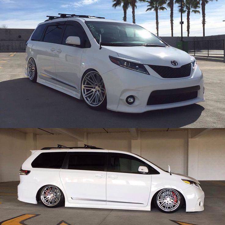 Honda Mini Vans: 47 Best HONDA ODYSSEY Images On Pinterest