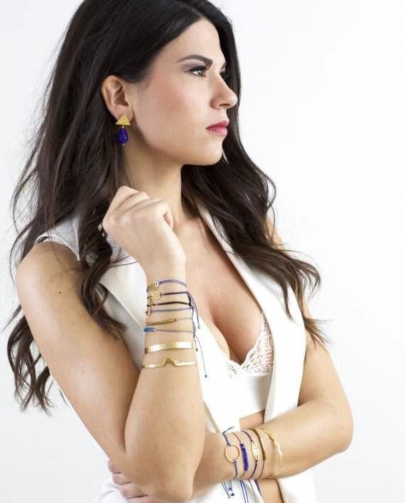 Charms photoshoot #armparty #armcandies #fashion #style #womenphotography #womenjewlery #bracelets